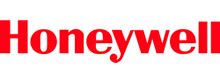 logo-honeywell_82