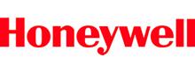 logo-honeywell_82