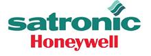 satronic-honeywell