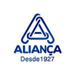 m_alianca