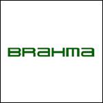 Bobinas Brahma