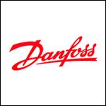 Bobinas Danfoss