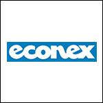 m_econex