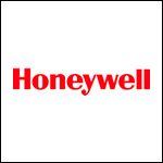 Bobinas Honeywell