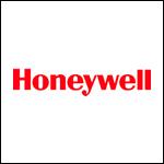 Chave de fim de curso Honeywell