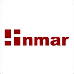 m_inmar