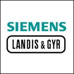 m_landis-gyr