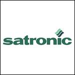 m_satronic