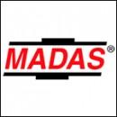 m_madas