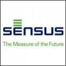 m_sensus