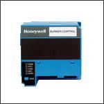 Relê de Chama - Programador Honeywell