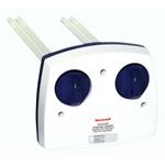 Sistema Ultravioleta UV100A1000 Honeywell