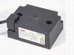 Trafo de Ignição Cofi TRK1 1 2X10 KV 220V