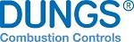 logo-dungs