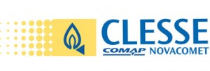 clesse-comap