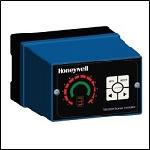 Kit Dragon Honeywell
