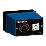 Honeywell Kit Dragon - Programador de Chama de Alta Performance