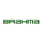menu_brahma