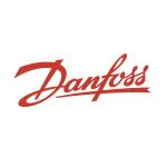 menu_danfoss