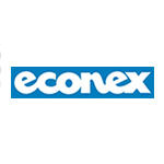menu_econex