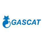 menu_gascat