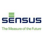 menu_sensus