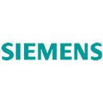 menu_siemens