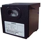 Teste de estanqueidade Siemens LDU11.323A17