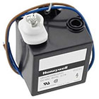 Trafo de Ignição  Q652B1014 Honeywell