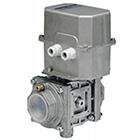 Válvulas Moduladoras para Gás Honeywell
