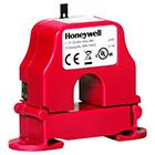 Sensores Honeywell