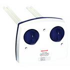 Sistema de Tratamento Ultravioleta Honeywell