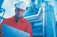 sistemas-industriais-de-gas-HONEYWELL