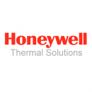 honeywell-thermal-s-