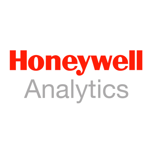 logo-analytics