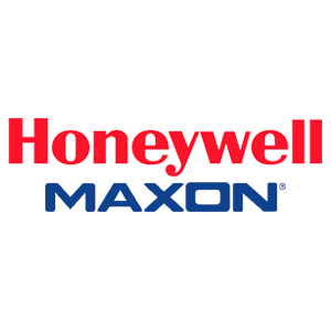 logo-maxon