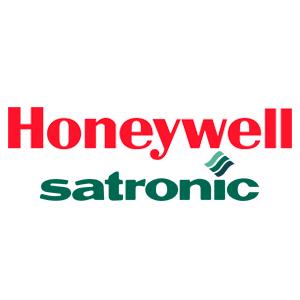 satronic-logo
